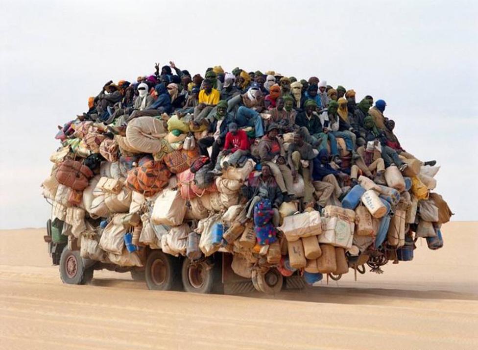 Pauvrete Afrique Les Pays Les Plus Pauvres Du Monde Se Remettent